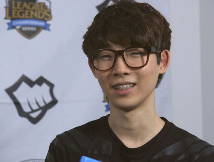 Reignover Reignover on NA teams 39Every teamhas very talented players they