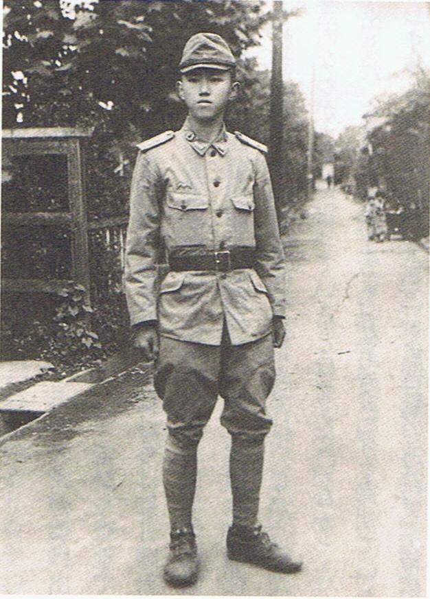 Reiji Oyama (pastor)