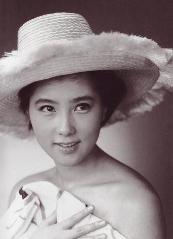 Reiko Ohara Reiko Ohara 1946 2009 Japanese cinema Pinterest Actresses