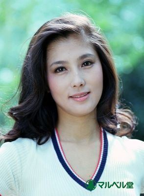 Reiko Ohara 1207 best Movie actors images on Pinterest Actors Actresses and