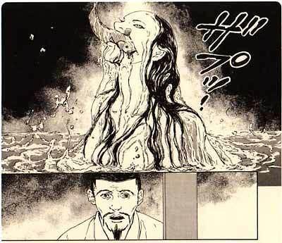 Reiko Okano Reiko Okano Lambiek Comiclopedia