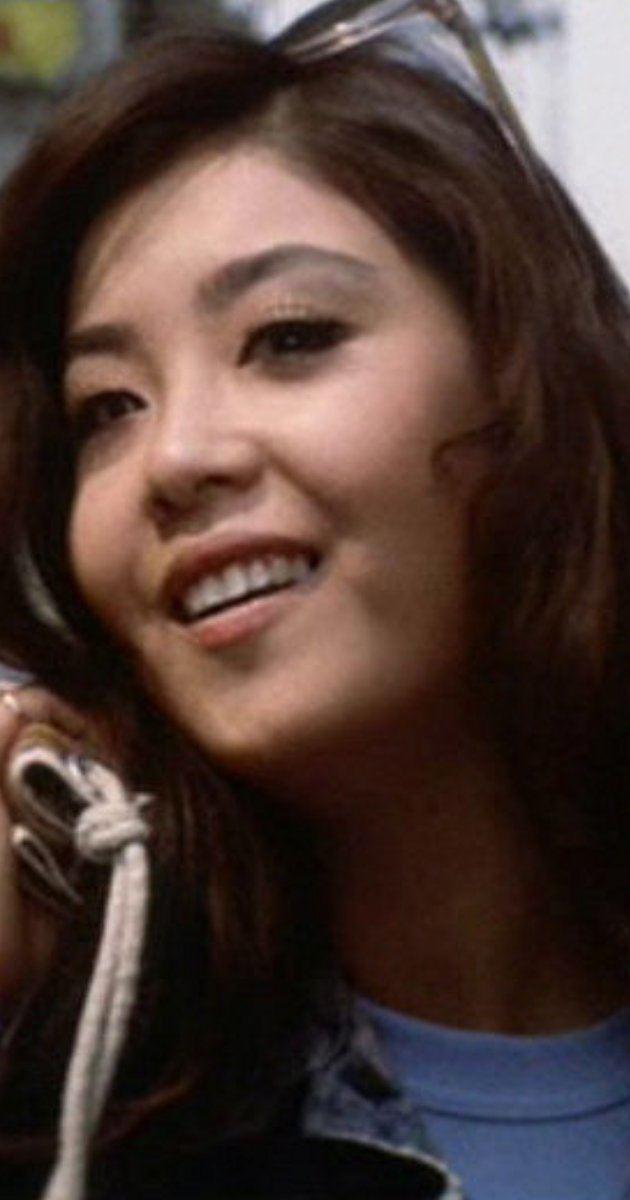 ReikoOhshida Jealousy Game Reiko Oshida – Películas, biografías y listas en MUBI