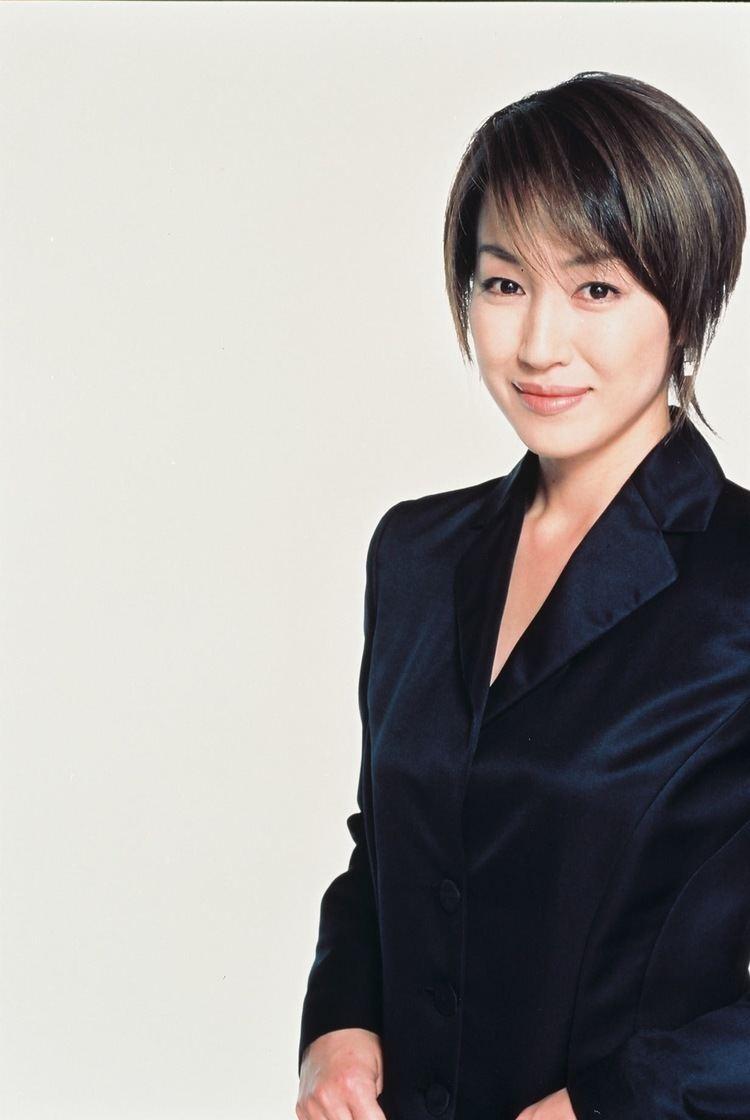 Watch Ann Thongprasom video