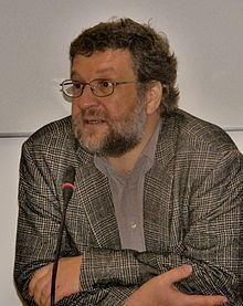 Rein Raud httpsuploadwikimediaorgwikipediacommonsthu