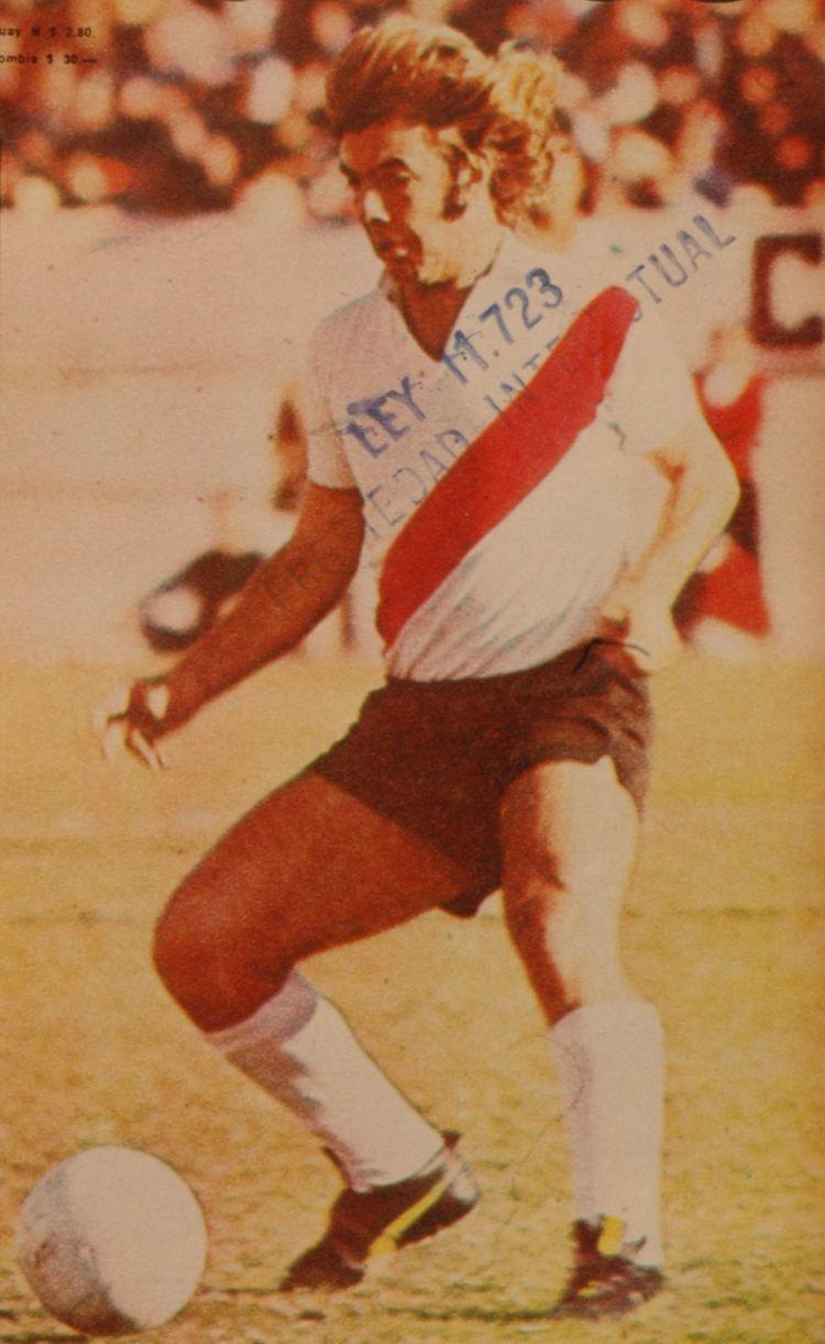 Reinaldo Merlo Reinaldo Merlo Wikipdia