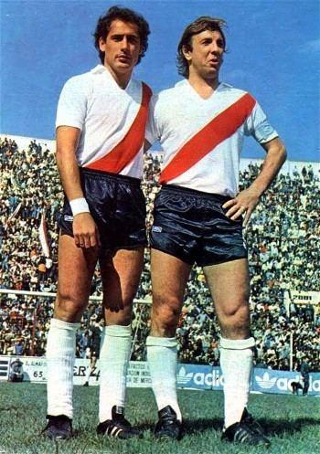 Reinaldo Merlo Pes Miti del Calcio View topic Reinaldo MERLO 19751981