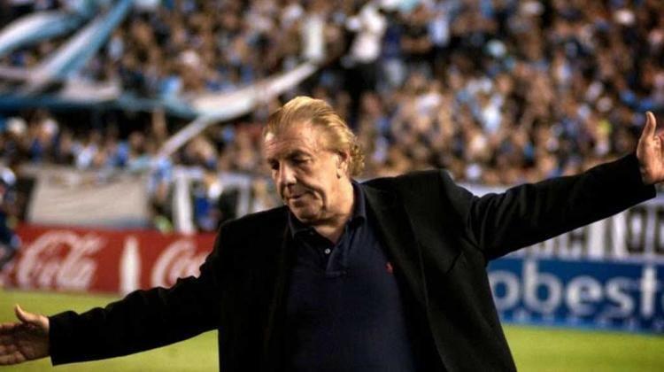 Reinaldo Merlo Reinaldo Merlo TNcomar