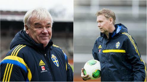 Reine Almqvist Wettergren och Almqvist byter jobb men stannar i
