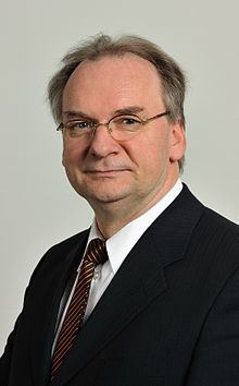 Reiner Haseloff httpsuploadwikimediaorgwikipediacommonsthu