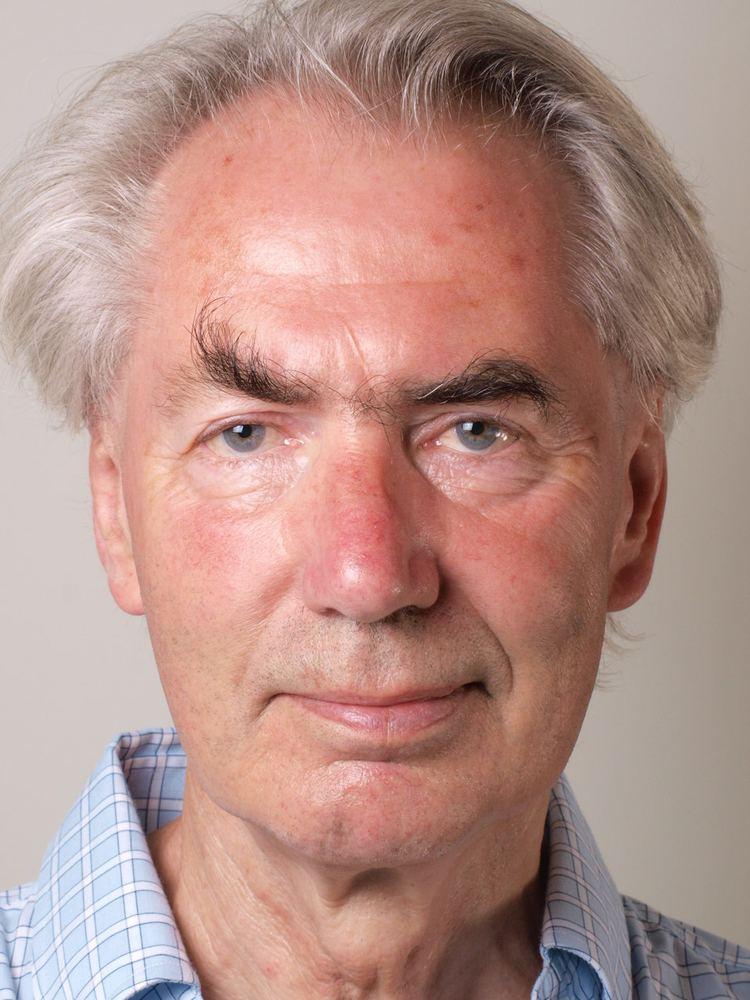 Reinhard Brandt idw Anhang Prof Dr Reinhard Brandt