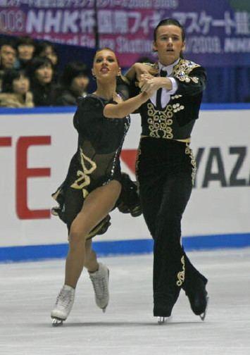 Vitali Butikov