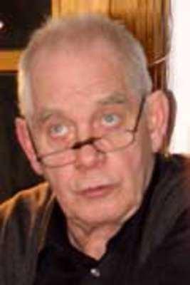 Reinhard Dohl dadacompartbremendeimageUploadsmediumDoehlP