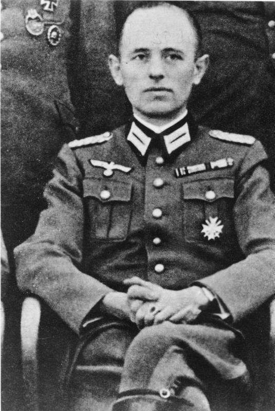 Reinhard Gehlen httpsuploadwikimediaorgwikipediacommons11