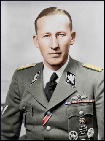 Reinhard Heydrich 00himmlerH17jpg