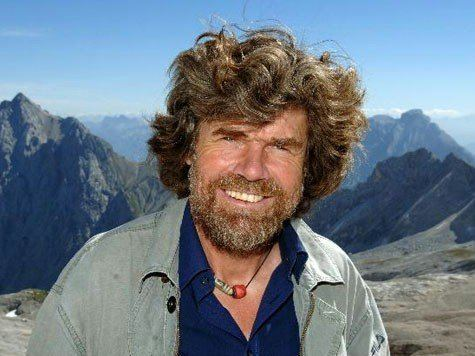 Reinhold Messner messnerjpg
