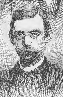 Reinhold Wilhelm Buchholz httpsuploadwikimediaorgwikipediacommons99