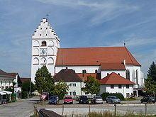 Reisbach (Vils) httpsuploadwikimediaorgwikipediacommonsthu