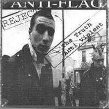 Reject (album) httpsuploadwikimediaorgwikipediaenthumba