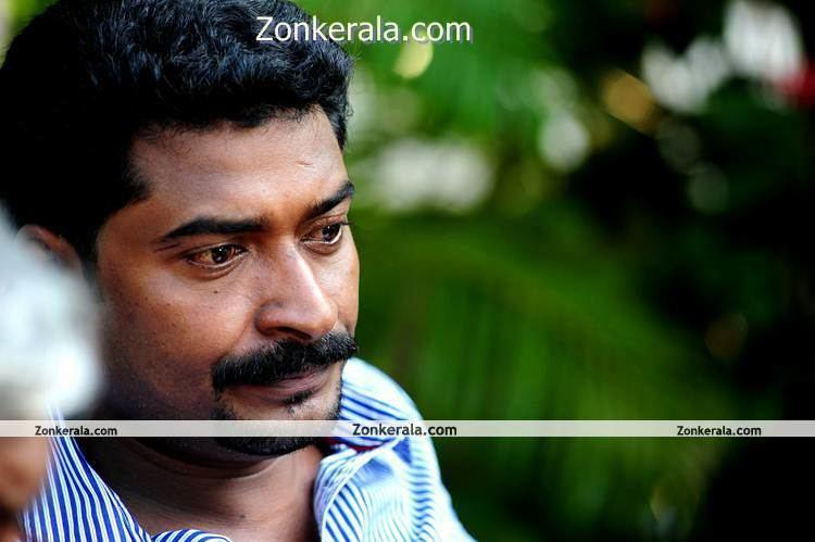 Reji Nair wwwzonkeralacommoviesgallerykalikaalamdirect
