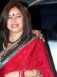 Rekha Bhardwaj wwwhindilyricsnetprofilespicsrekhabhardwaj2jpg