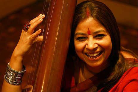 Rekha Bhardwaj Rekha Bhardwaj Latest News Photos Videos Awards