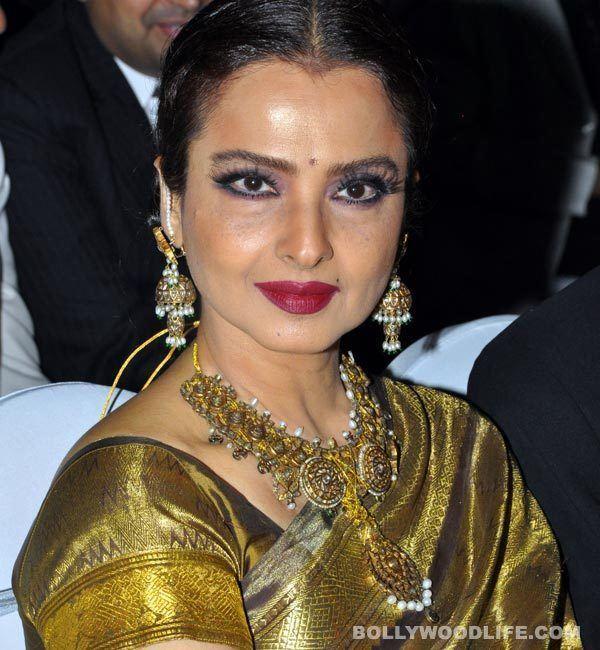Rekha Rekha in Super Nani Get Latest News amp Movie Reviews