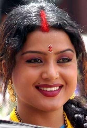 Rekha Thapa Rekha Thapa Profile amp Gallery by FilmNepalcom
