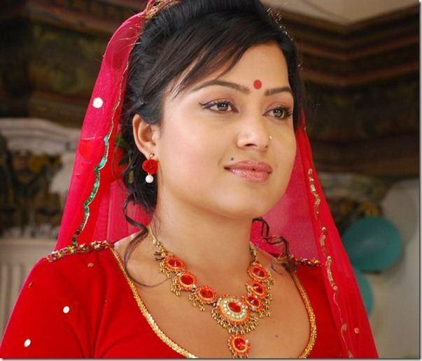 Rekha Thapa Rekha Thapa Now And Then Rekha Thapa
