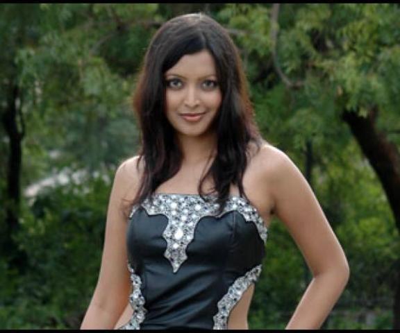 Rekha Vedavyas Rekha Vedavyas Kannada Film Actress Photo Gallery and