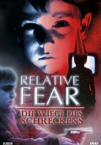Relative Fear BoyActors Relative Fear 1994