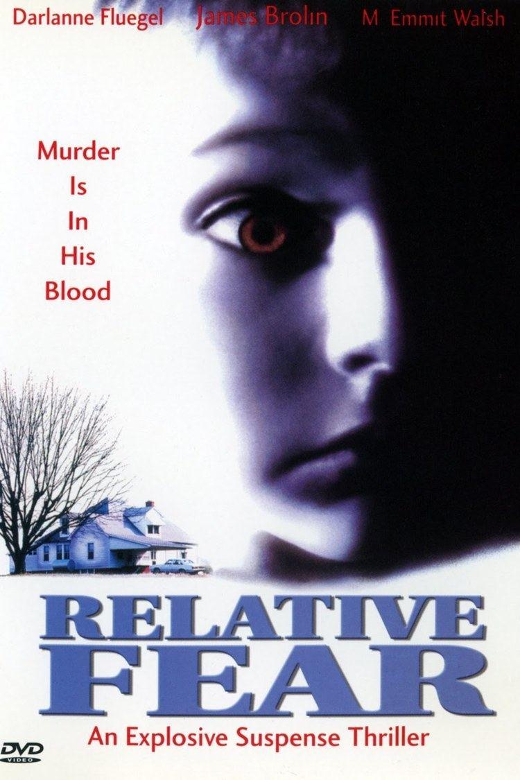 Relative Fear wwwgstaticcomtvthumbdvdboxart15733p15733d
