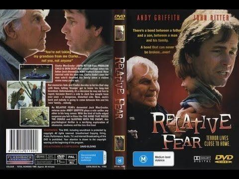 Relative Fear Relative Fear Full Movies YouTube