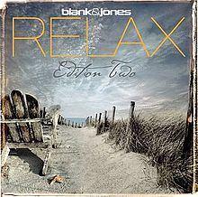 Relax Edition 2 httpsuploadwikimediaorgwikipediaenthumb4