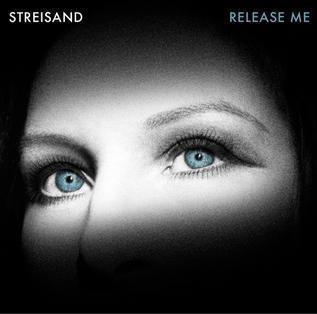 Release Me (Barbra Streisand album) httpsuploadwikimediaorgwikipediaen33bRel