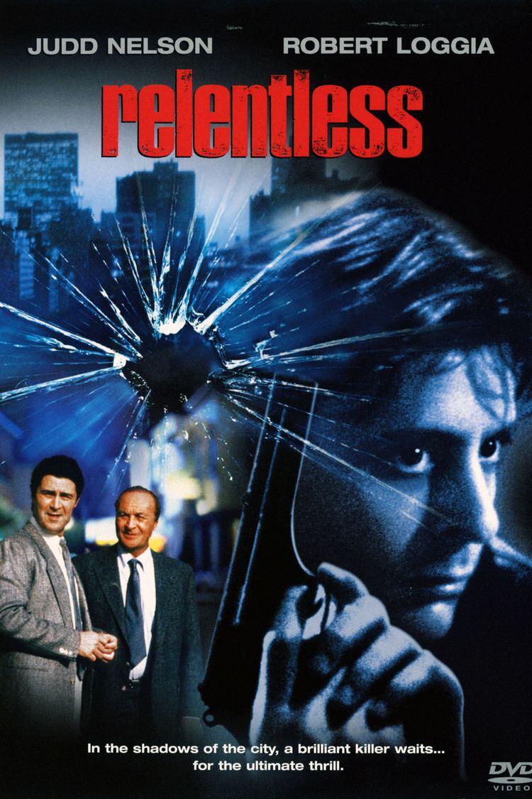Relentless (1989 film) wwwgstaticcomtvthumbdvdboxart11665p11665d