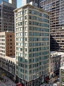 Reliance Building httpsuploadwikimediaorgwikipediacommonsthu