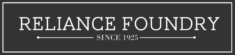 Reliance Foundry wwwreliancefoundrycomsitereliancefoundryima