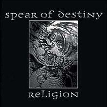 Religion (album) httpsuploadwikimediaorgwikipediaenthumbb