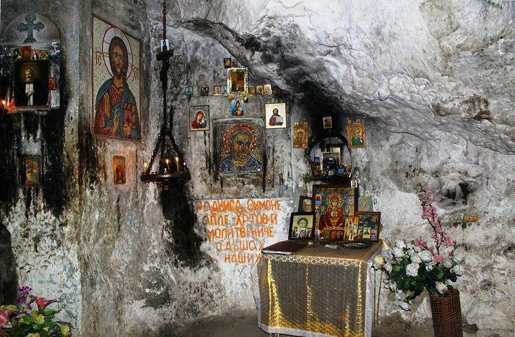 Religion in Abkhazia