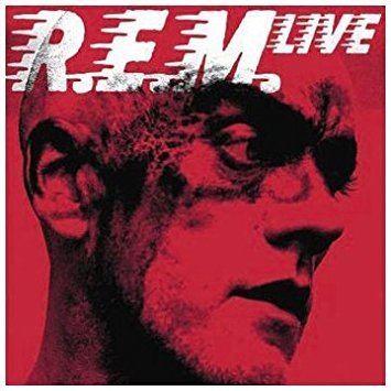 R.E.M. Live httpsimagesnasslimagesamazoncomimagesI4