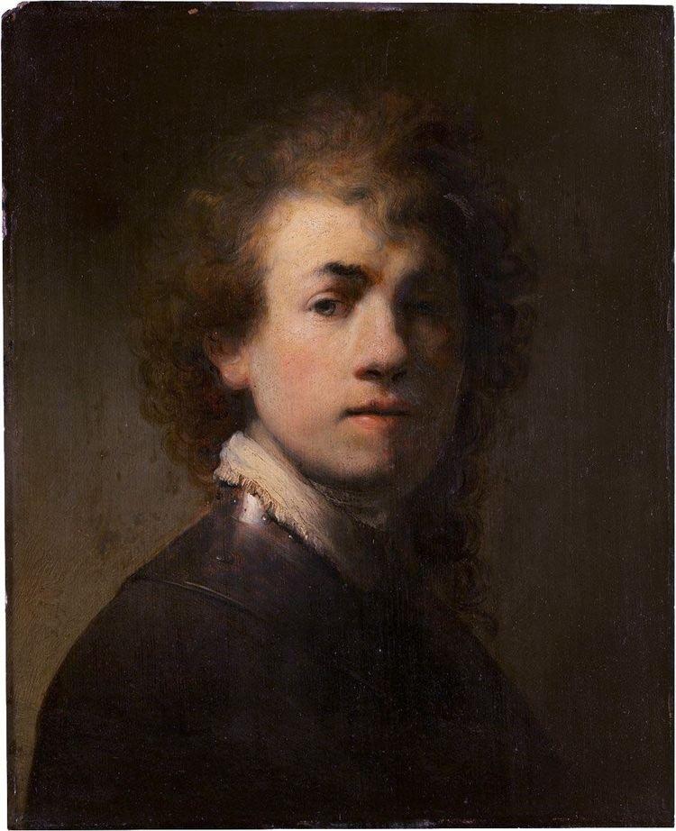 Rembrandt httpsuploadwikimediaorgwikipediacommonsff