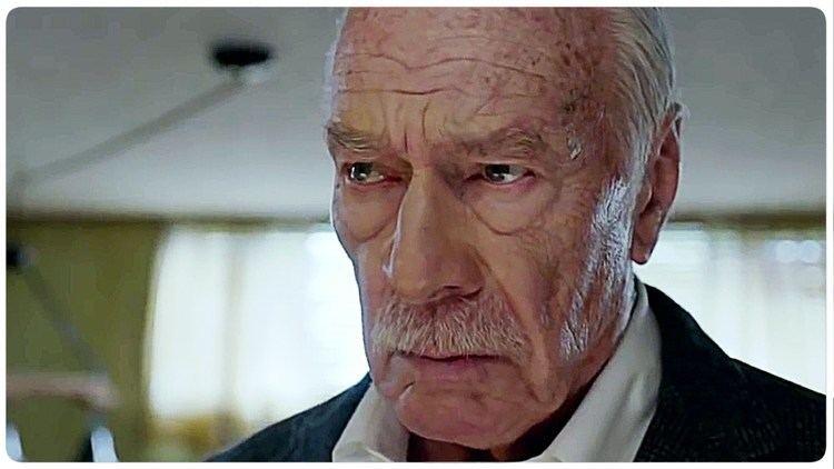 Remember (2015 film) REMEMBER Review Kritik German Deutsch Trailer Christopher
