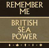Remember Me (EP) httpsuploadwikimediaorgwikipediaen773Rem