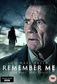 Remember Me (TV series) httpsimagesnasslimagesamazoncomimagesMM