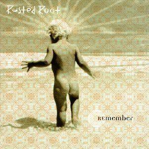 Remember (Rusted Root album) httpsimagesnasslimagesamazoncomimagesI4