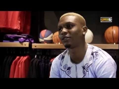 Reminisce (artist) 5 Top Reasons Why Reminisce39s 39Baba Hafusa39 Album Is Very