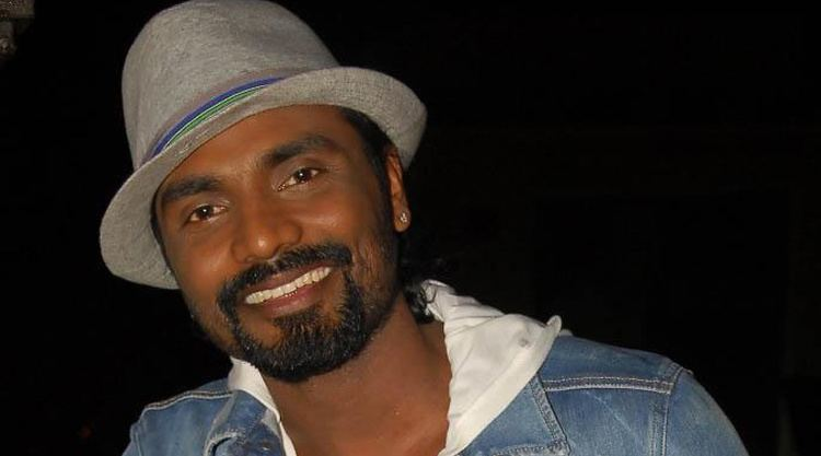 Remo D'Souza Remo D39Souza off on vacation after 15 years The Indian Express