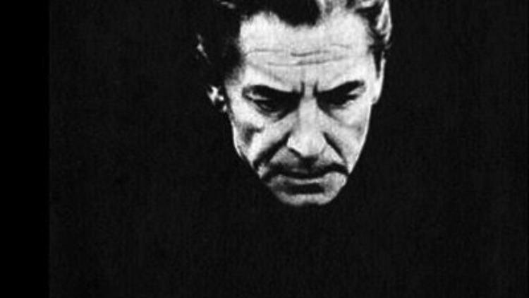 Remo Giazotto Adagio de Remo Giazotto Albinoni circa 1958 vido