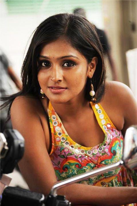 Remya Nambeesan Remya Bing images