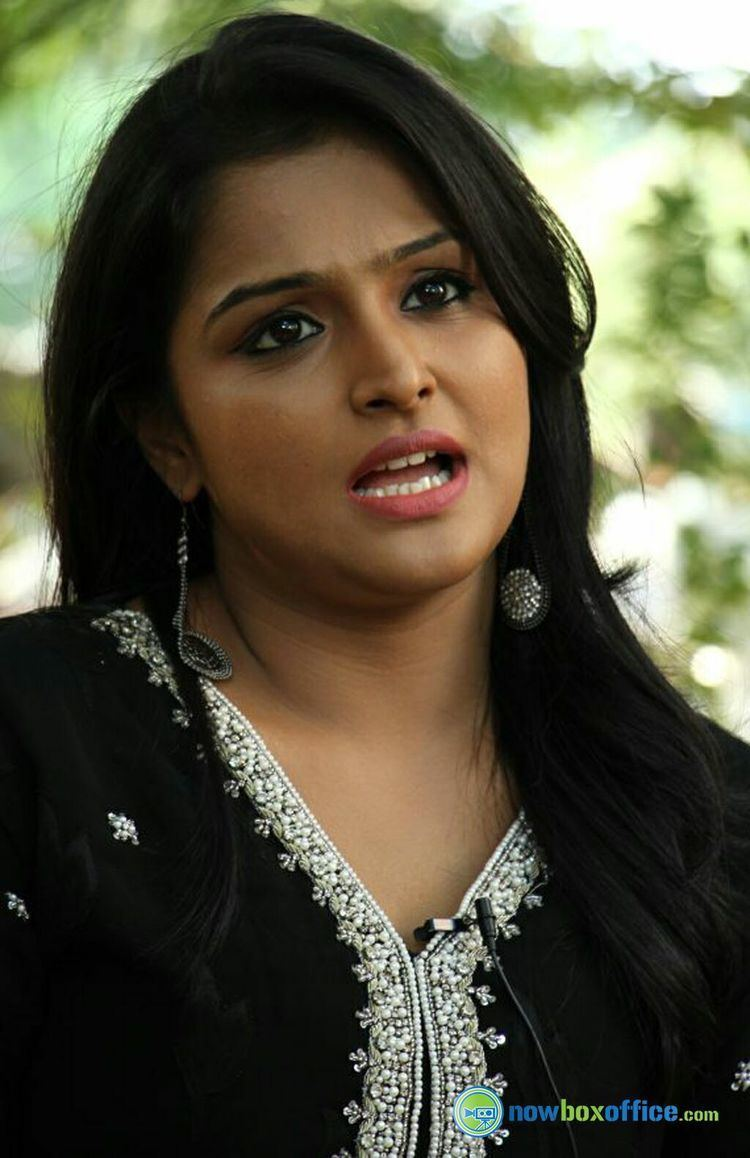 remya nambeesan - alchetron, the free social encyclopedia